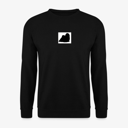 Maltese - Unisex Sweatshirt