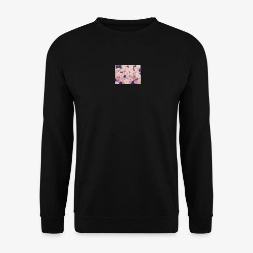 Roses - Men's Sweatshirt