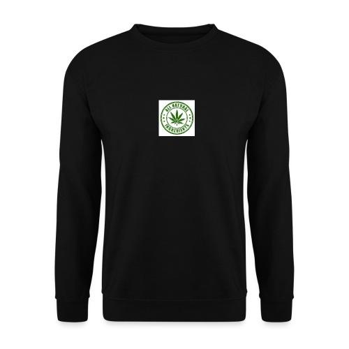 Weed - Unisex sweater