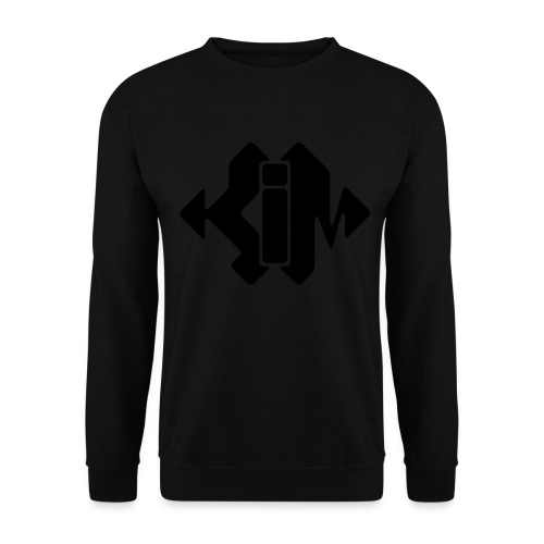 The Real Kim Shady Accessories - Unisex Sweatshirt