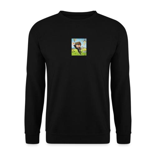 Omgislan - Unisex Sweatshirt