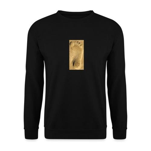 Don't Fucking Follow Me - Unisex sweater
