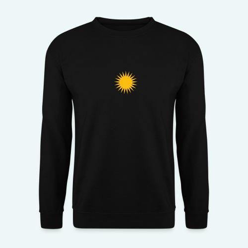 PARMA SUN - Herre sweater