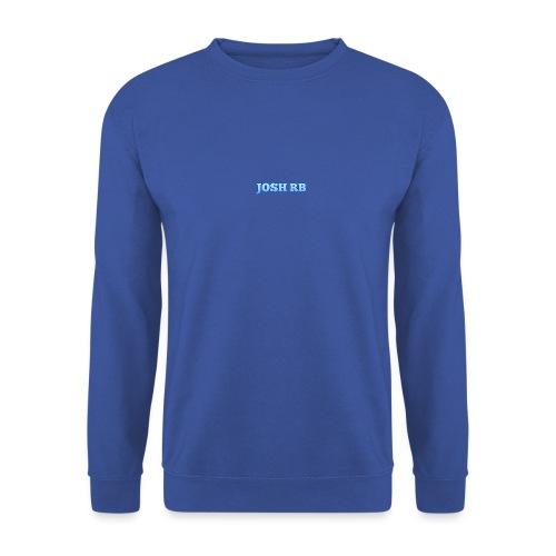 JOSH - Unisex Sweatshirt