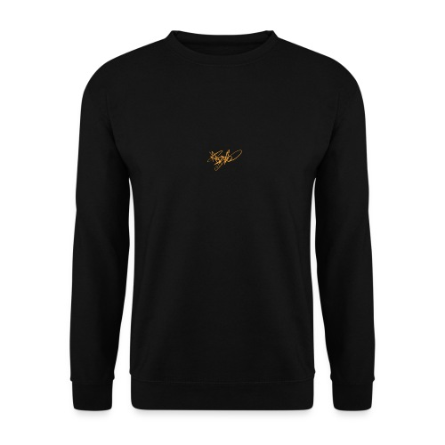 morisiko - Men's Sweatshirt
