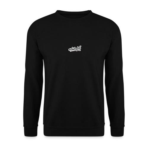 Bike life - Unisex Sweatshirt