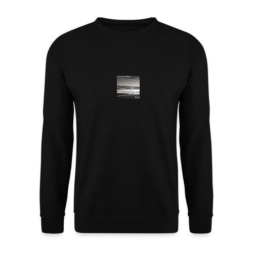 we can fly tshirts - Unisex Sweatshirt
