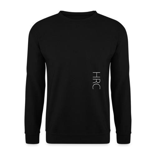 HRC - Sweat-shirt Unisexe