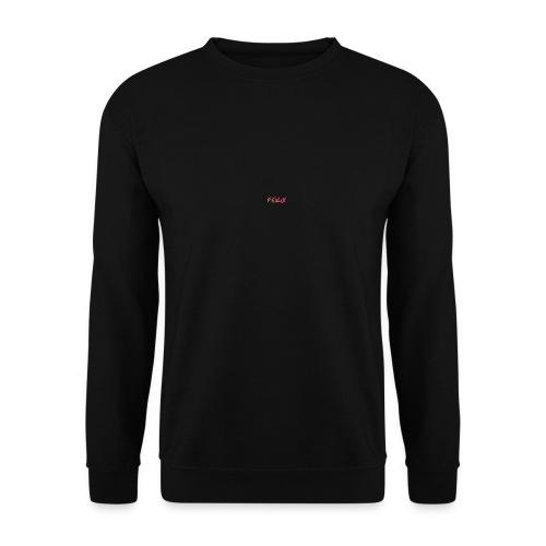 FE3LiX - Unisex Pullover