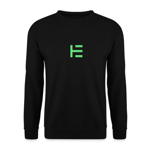 Elitium - Men's Sweatshirt