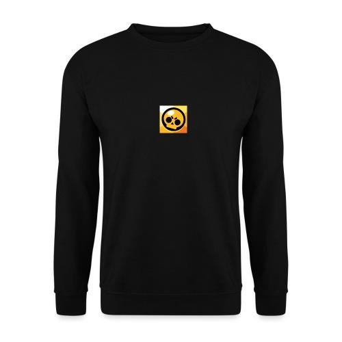 Brawl stars - Unisex sweater