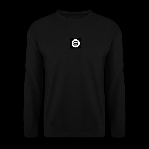 Smart' Styles V1 - Men's Sweatshirt