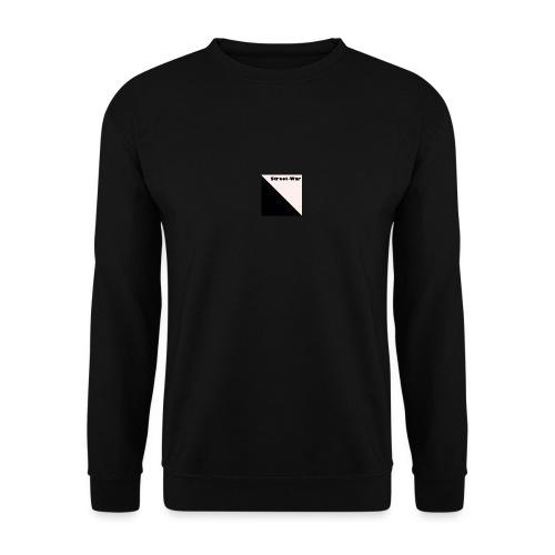 Street-War - Men's Sweatshirt