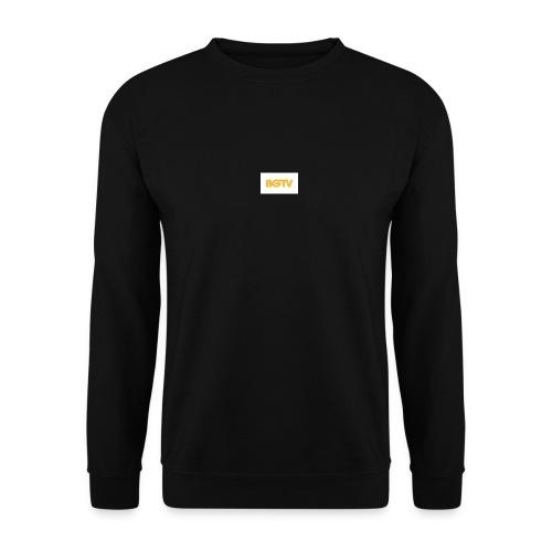 BGTV - Unisex Sweatshirt