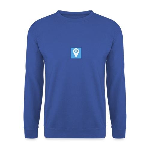 ms icon 310x310 - Herre sweater