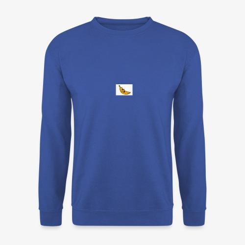 Bananana splidt - Unisex sweater