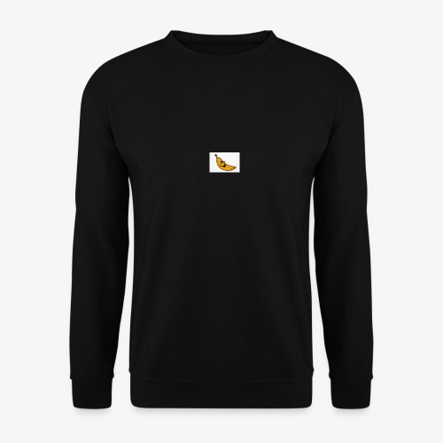 Bananana splidt - Unisex sweater