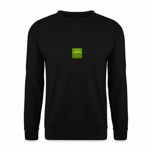 Raksos Logo - Unisex sweater
