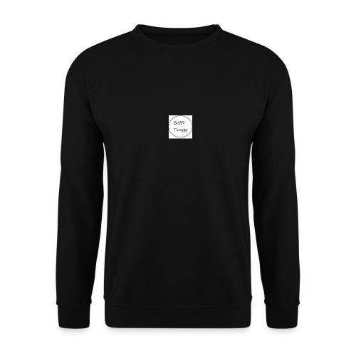 BoffTinggg - Unisex Sweatshirt