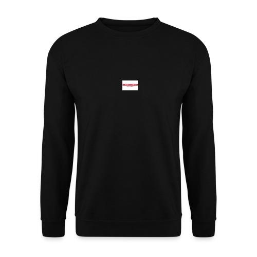 sp de france - Sweat-shirt Unisex