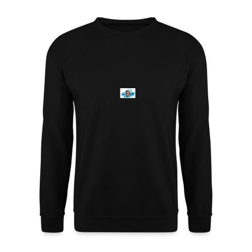 Derr Lappen - Unisex Pullover