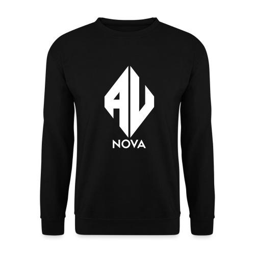 New AveR Nova png - Männer Pullover