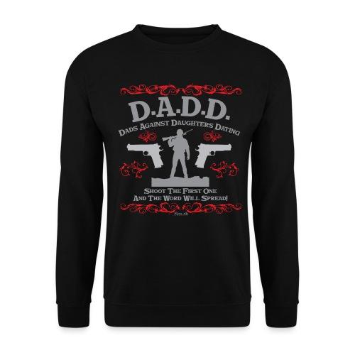 dadd 2013 - Men's Sweatshirt
