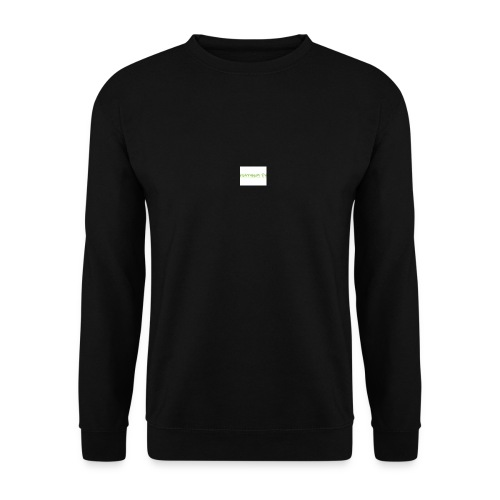 deathnumtv - Unisex Sweatshirt