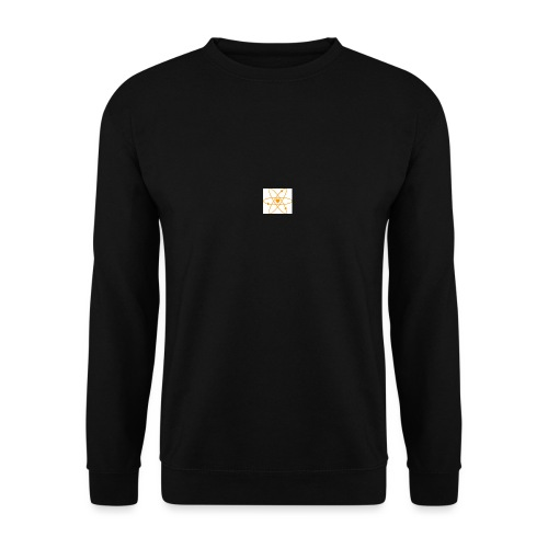 espace - Sweat-shirt Unisex