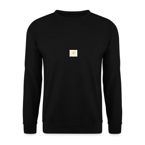 espace - Sweat-shirt Unisexe