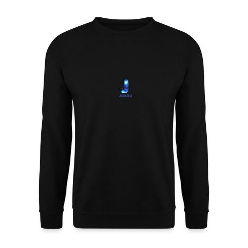 JULIAN EN CO MERCH - Unisex sweater