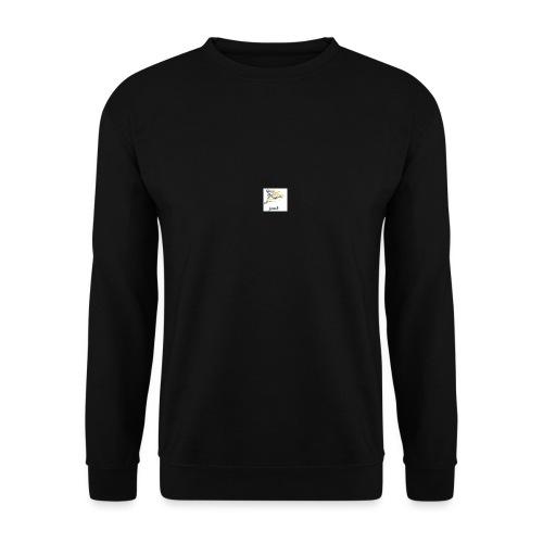 JOMB - Sweat-shirt Unisexe