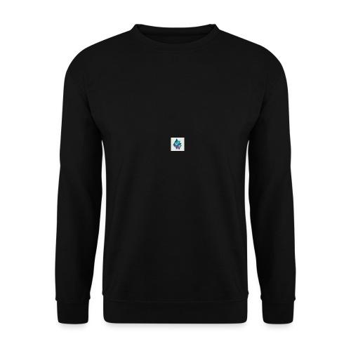 souncloud - Men's Sweatshirt
