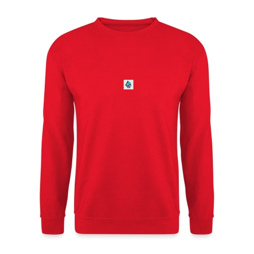 souncloud - Unisex Sweatshirt