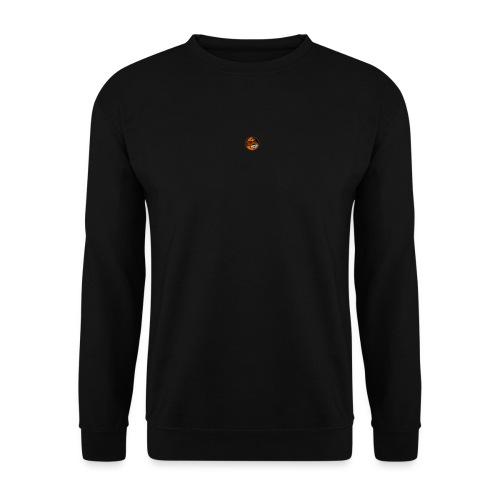 tanuki master - Men's Sweatshirt