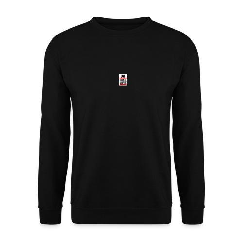 UK Bike Like - Unisex Sweatshirt