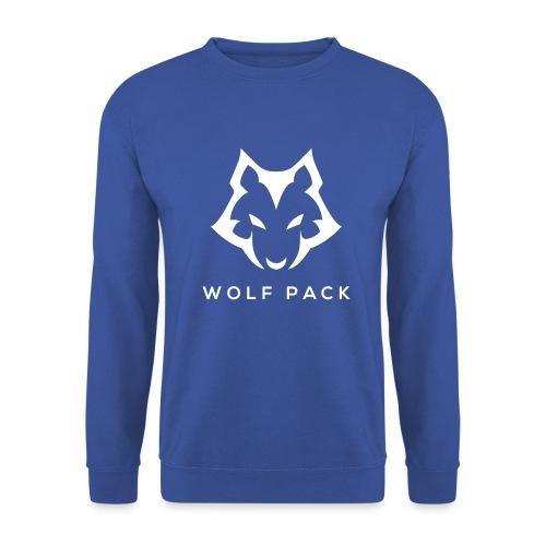 Original Merch Design - Unisex Sweatshirt