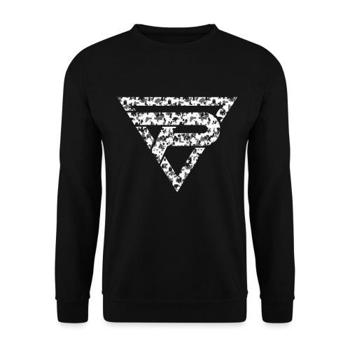 Camo Collection V2 - Unisex Sweatshirt