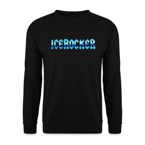 Icerocker - Männer Pullover