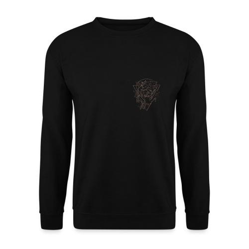 LetLive By TyTy-dripp - Unisex sweater