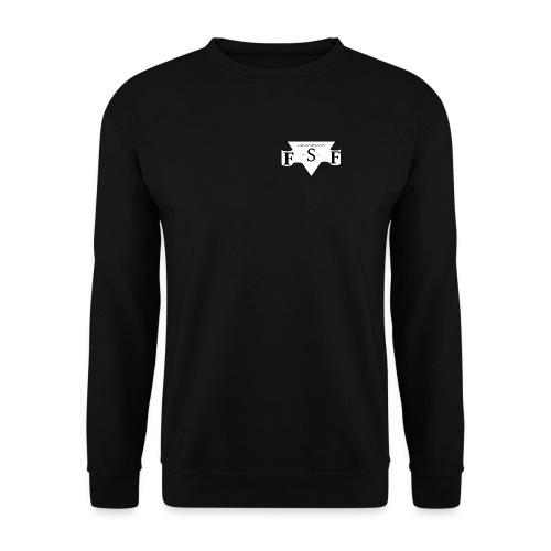 hhhn - Unisex Pullover