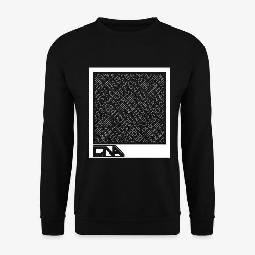 Deepnezz Audio Square - Unisex Sweatshirt