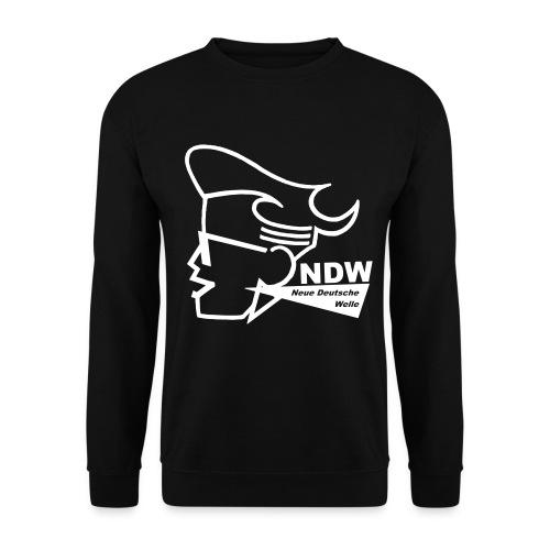 NDW Merchandising - Männer Pullover
