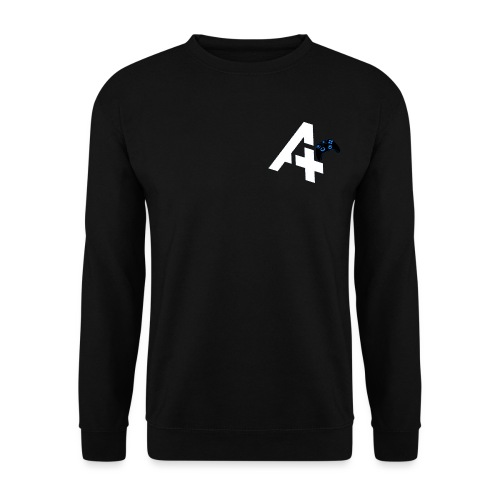 Adust - Unisex Sweatshirt