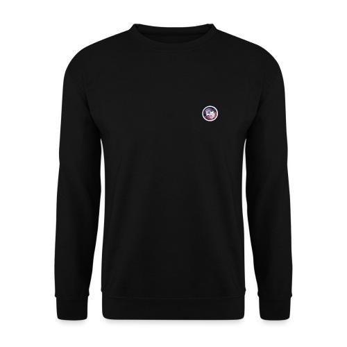 LJS merchandise - Men's Sweatshirt