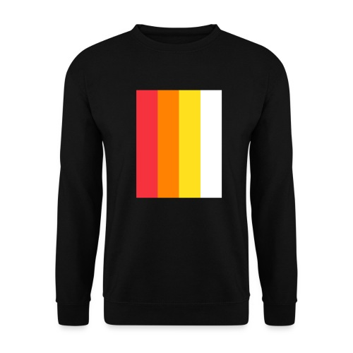 808 colors - Unisex Sweatshirt