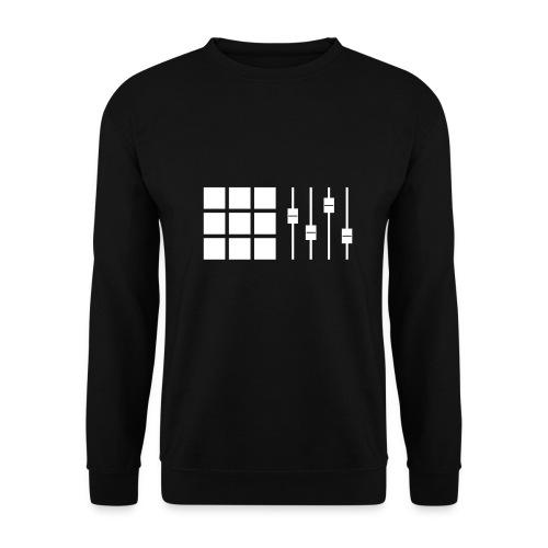 MPC - Unisex Sweatshirt