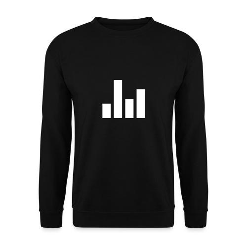 Equalizer - Unisex Sweatshirt