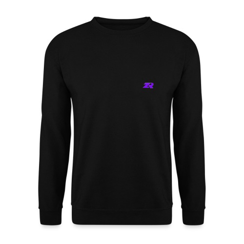 Ninja EU Products - Men's Sweatshirt