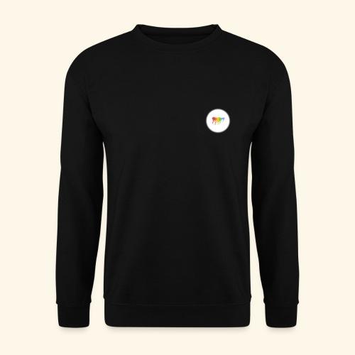 LGBTQ - Unisex sweater
